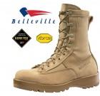 Belleville 790A vojne čizme