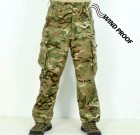 MTP Multicam windproof pantalone