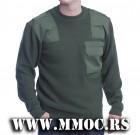 Komando džemper nemačke policije
