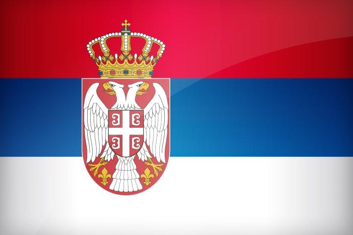 srbflag