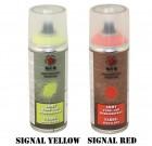 Signalne sprej boje