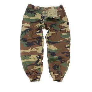 italijanske pantalone