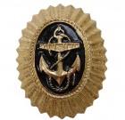 Ruska oznaka mornaričke pešadije