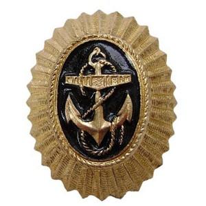 marinci