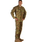 Italijanska vegetato uniforma
