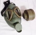 Komplet maska za zaštitu građana