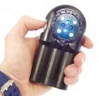 Nitepalm PC8 Police lampa