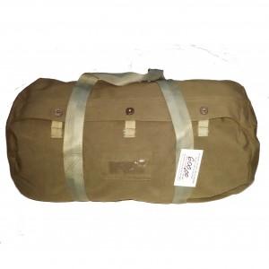 transportna torba jna