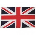 Zastava Velika Britanija