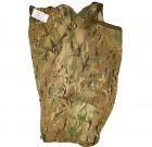 Goretex Bivac vreća MTP