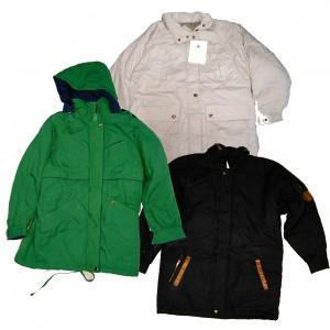 zenske-jakne