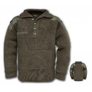 537-austrian-wool-od_size2