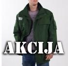 Goretex jakna nemačke policije
