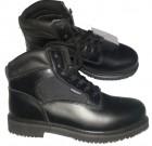 Čizme britanske policije
