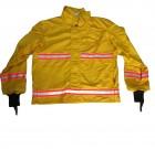 Vatrogasna Bluza