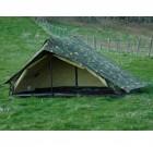 Šator Holandske vojske