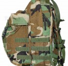 US MOLLE Patrol Pack Ranac