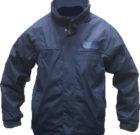 Regata jakna plava
