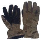 MTP rukavice