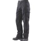 Op gear pantalone