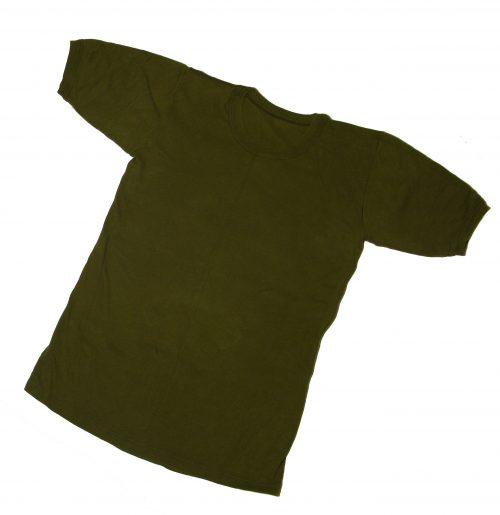 Majica Britanske vojske