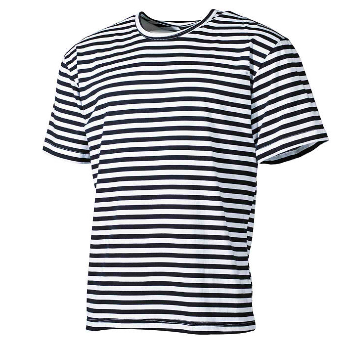 majica mornarička
