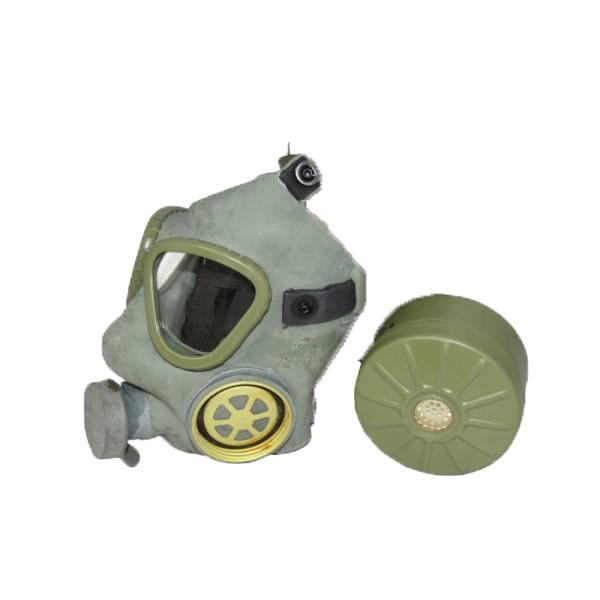 Zaštitna maska domaća JNA
