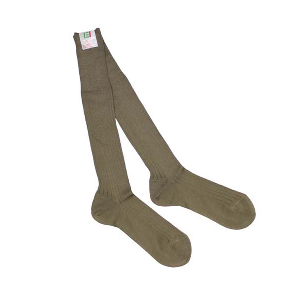 Italijanske čarape