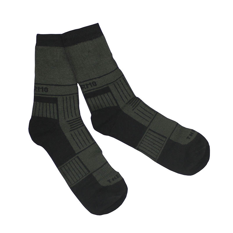 Termo čarape aljaska
