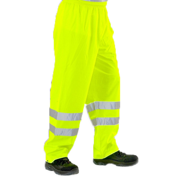 53-87-high-visibility-breathable-waterproof-trousers-yellow_full
