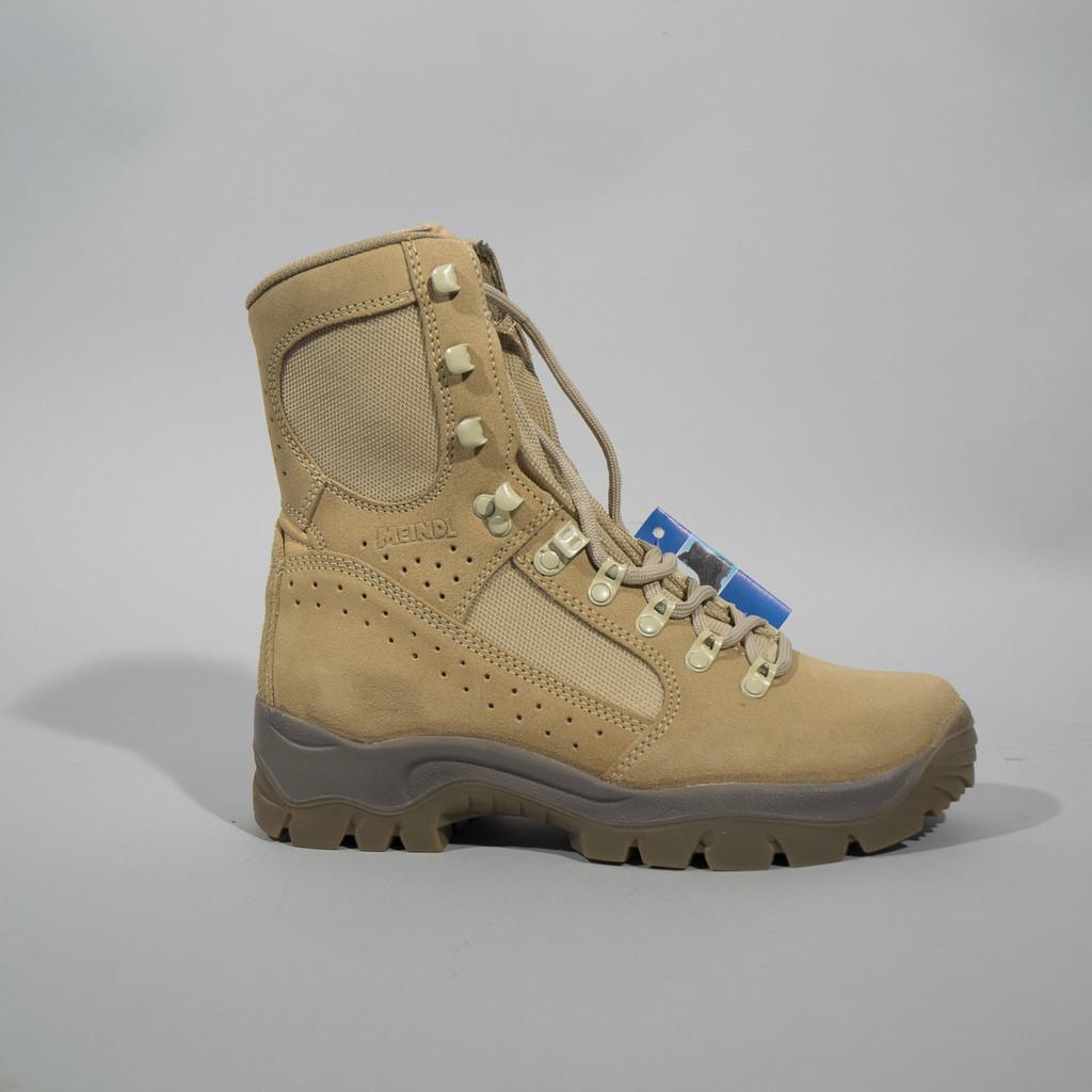 Meindl-Desert-Boots-3_1024x1024