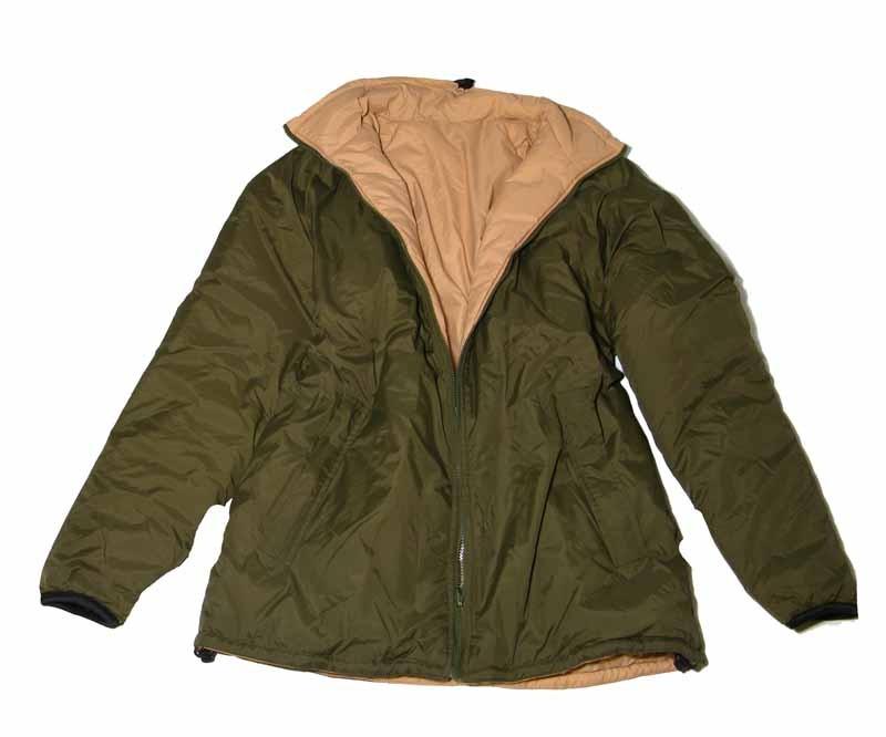 british_army_softie_jacket_1
