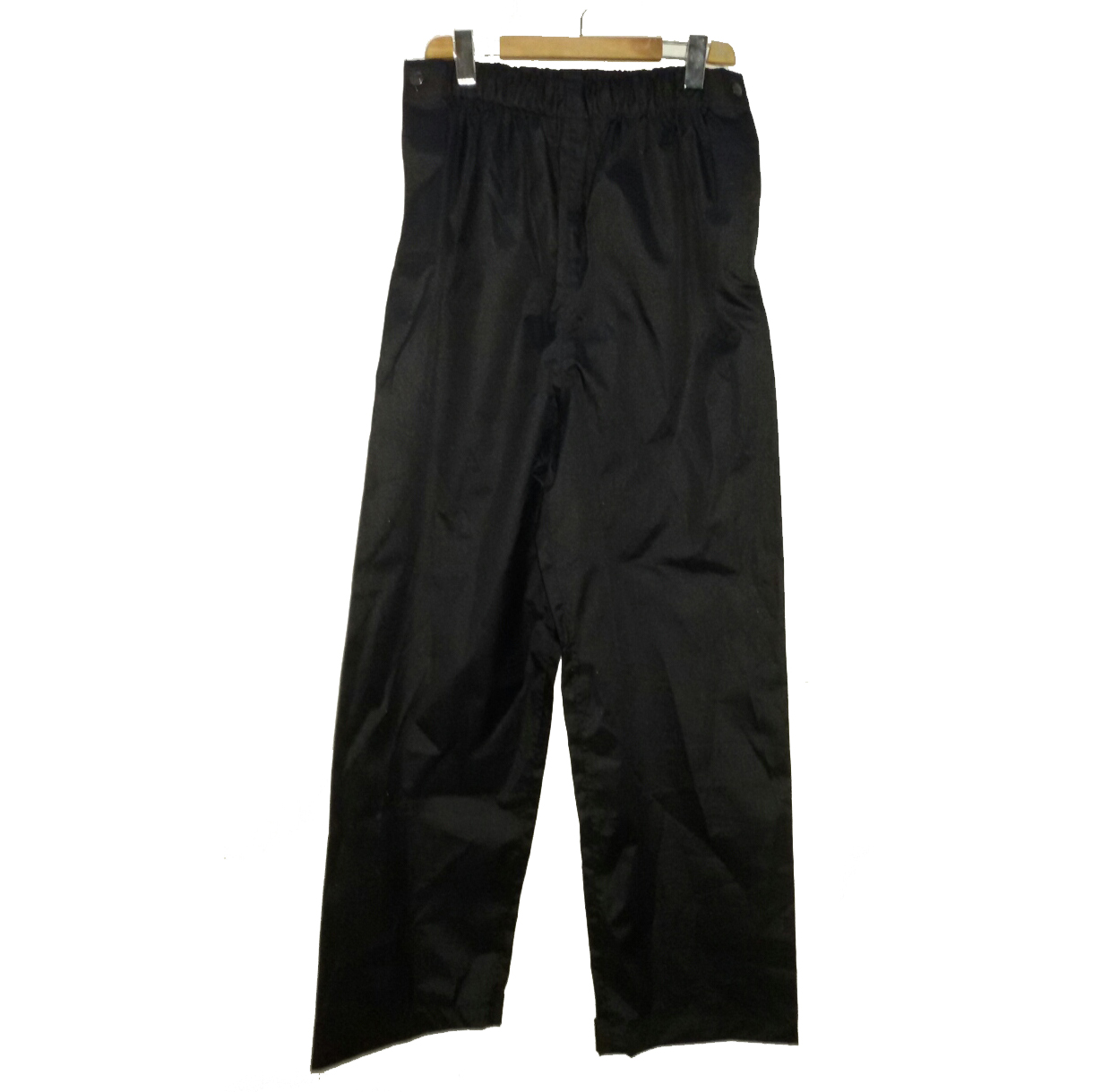 pantalone crne