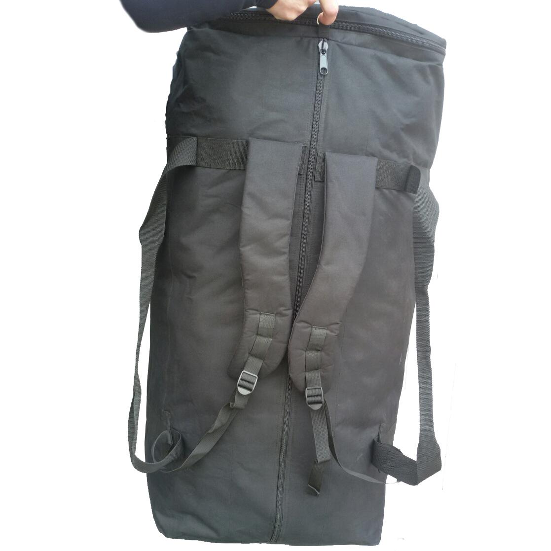 torba 180 litara