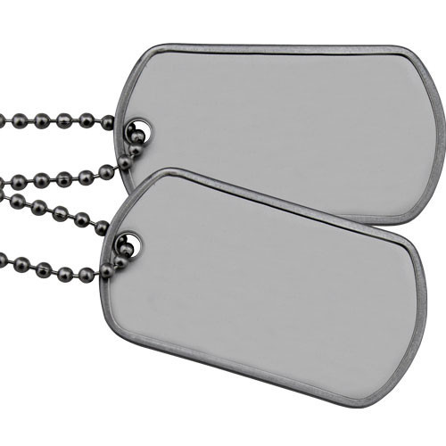 aummdogtag_dull_finish_dog_tags_milspec_grande