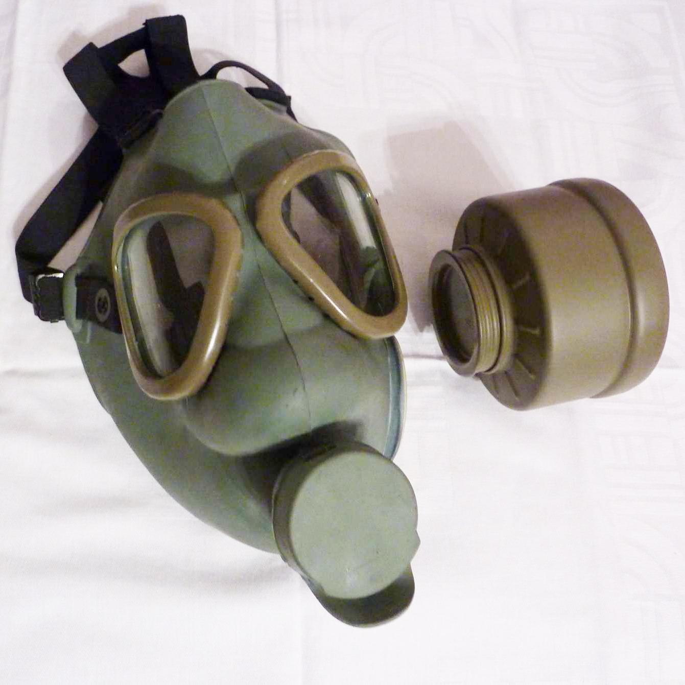 Gas-maska-JNA_slika_O_3989906