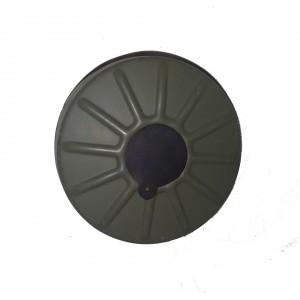 filter za jna gas masku