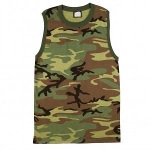 majica tank top