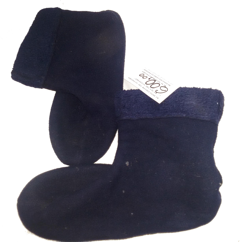 termo čarape
