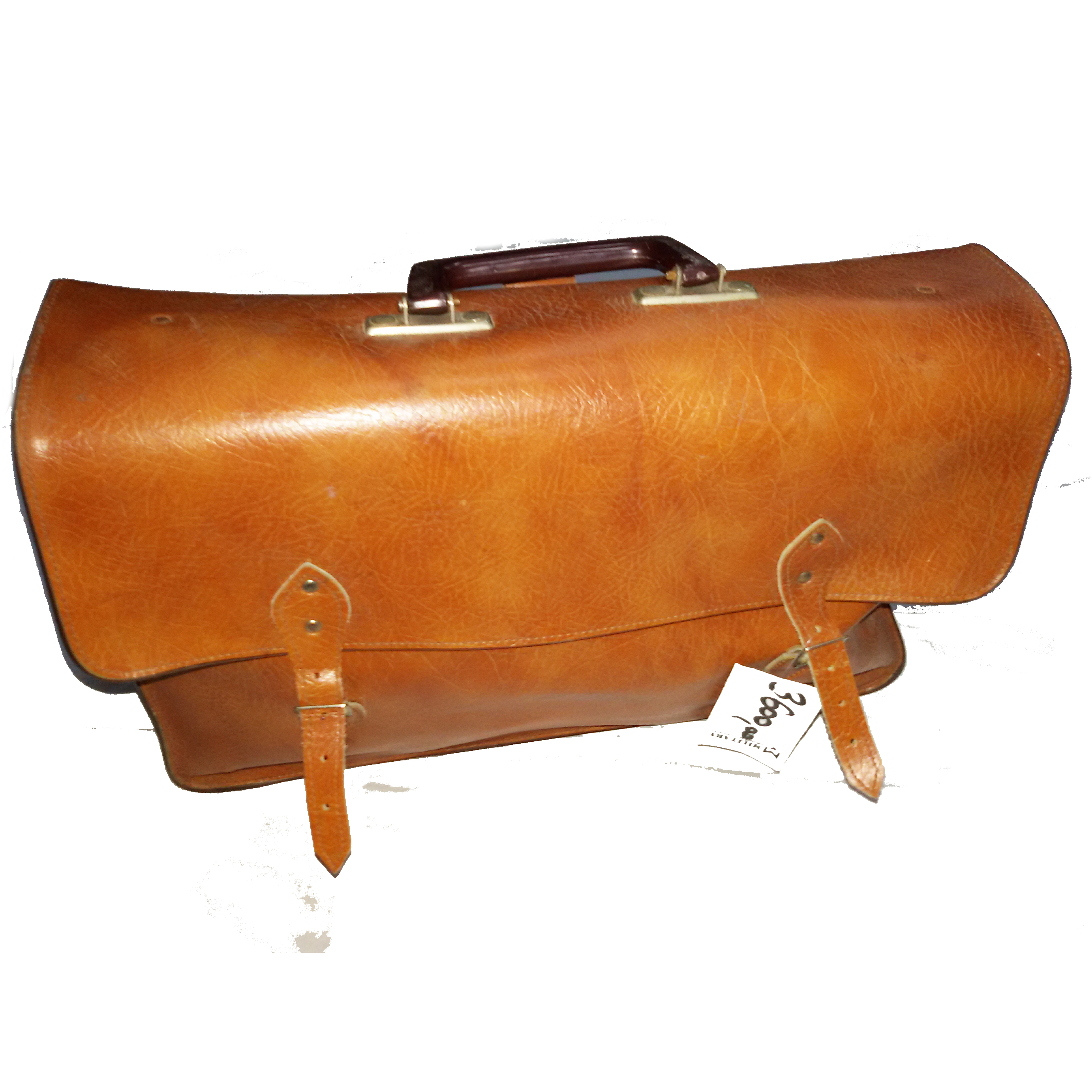 torba braon 30