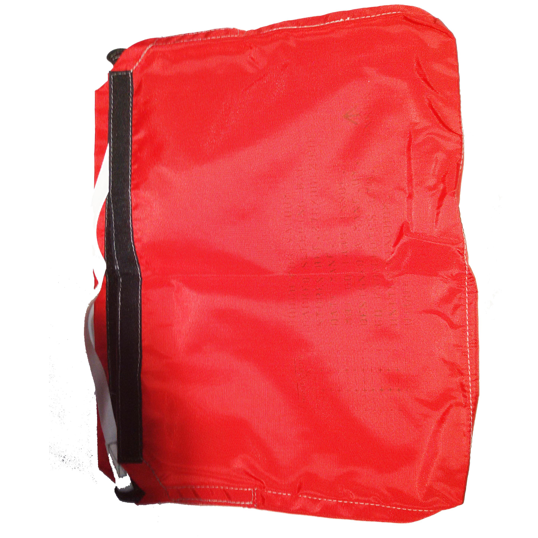 torba za vreću za spavanje