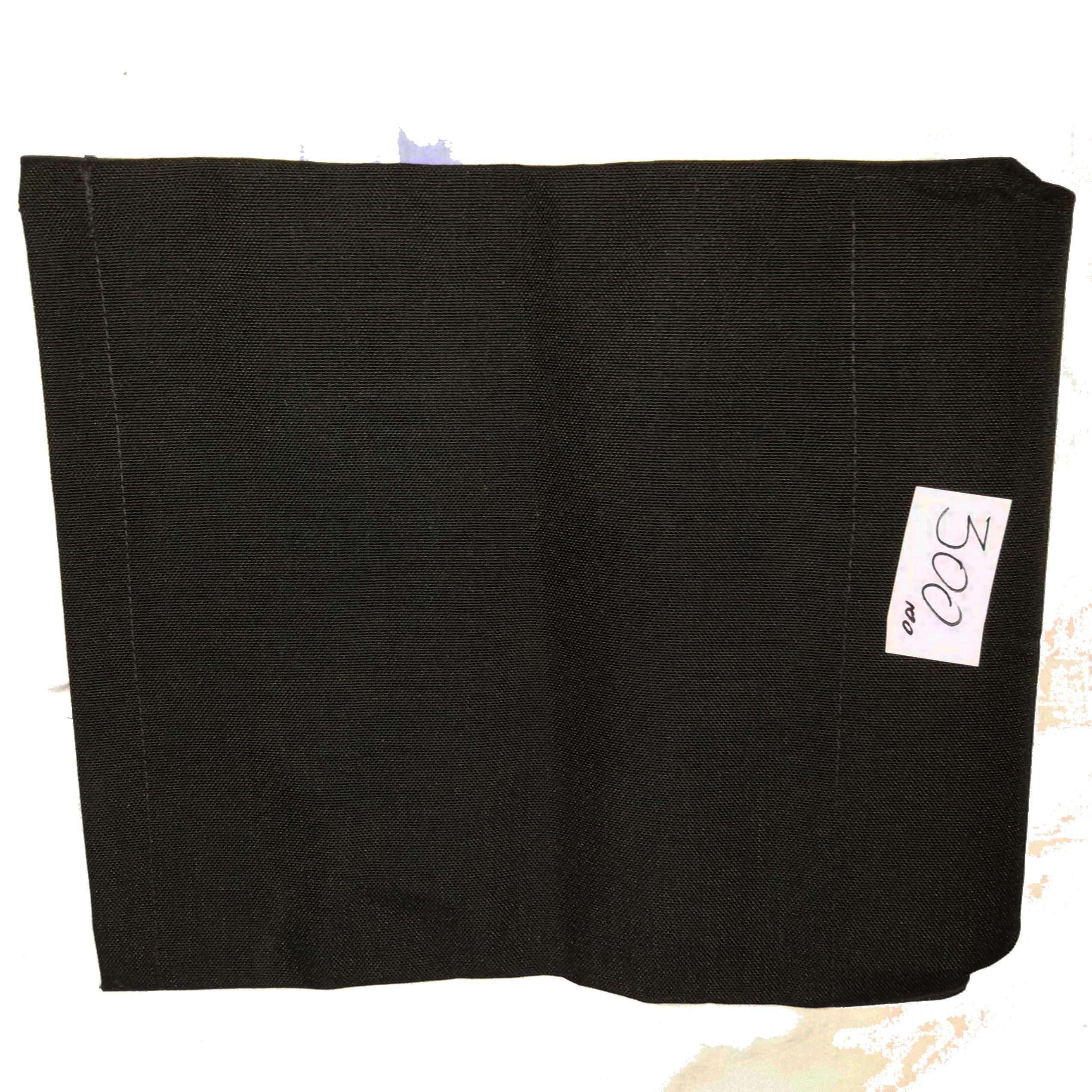 torbica za uže