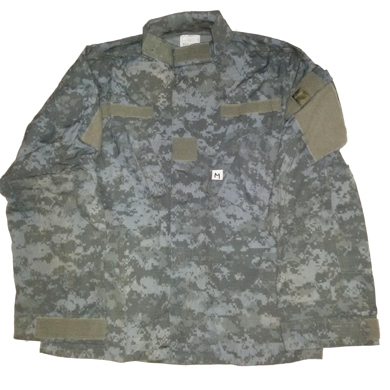 acu uniforma 1
