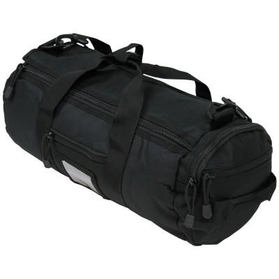 torba-transportna-molle