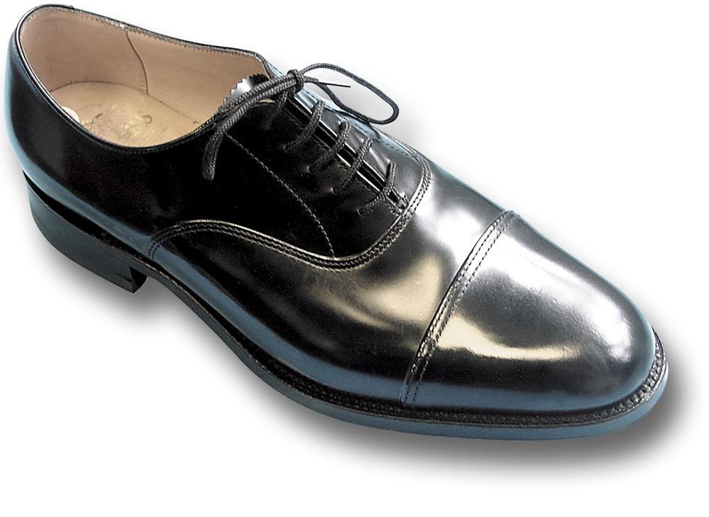 s-l1000 Britanske oficirske cipele