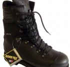 Joolly Goretex Safety Cizme