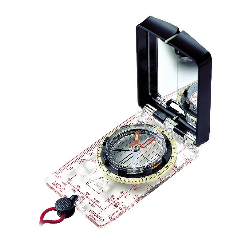 Kompas Suuto