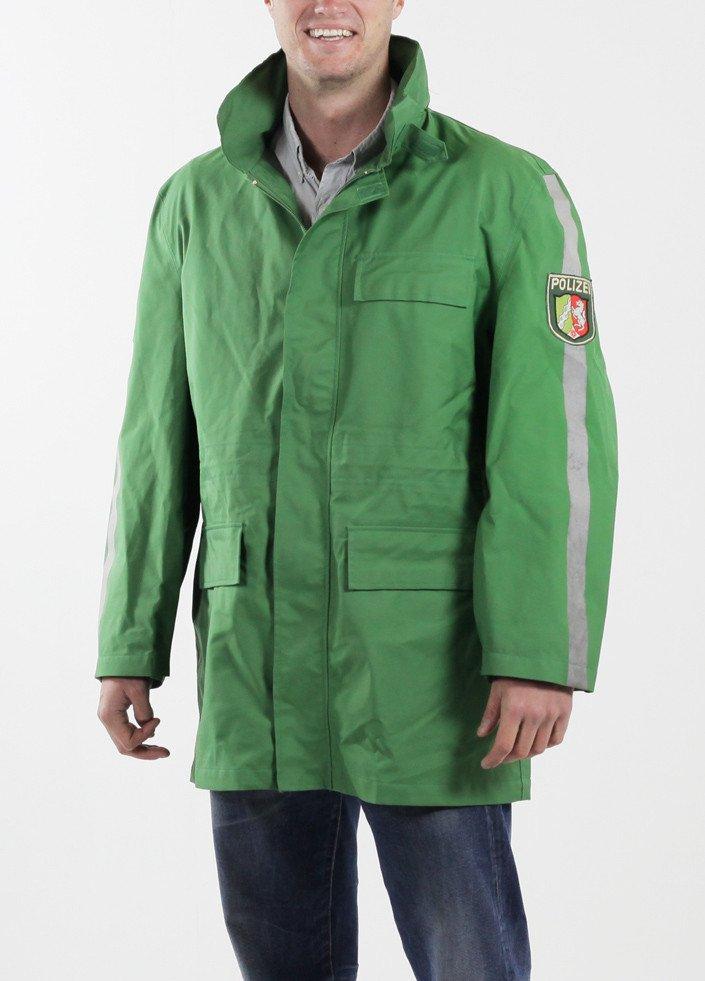 german_police_goretex_jacket_ab_front_c_1024x1024