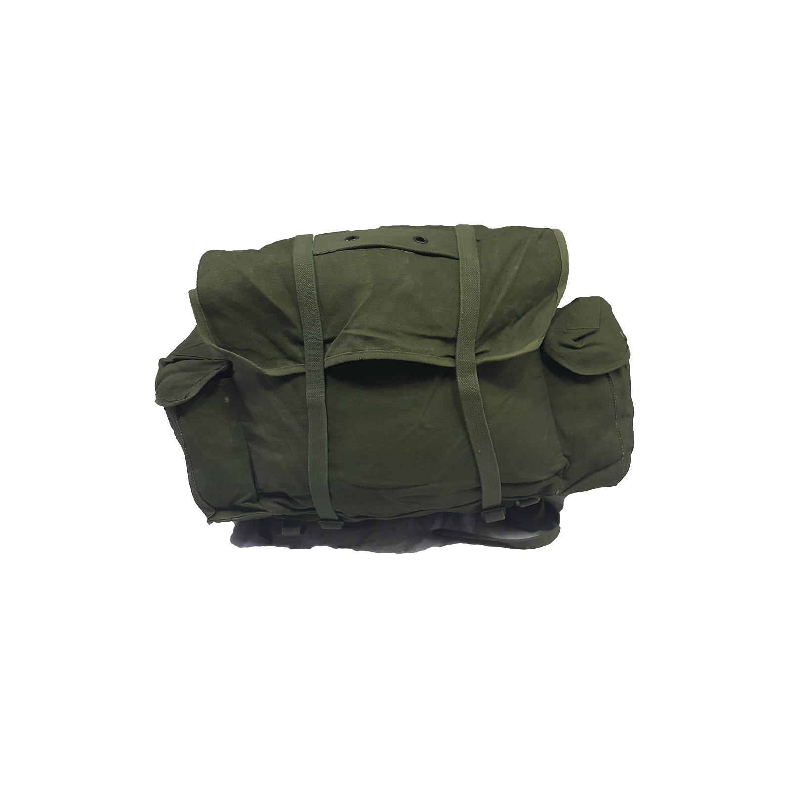 Austriski Vojni ruksak 30l
