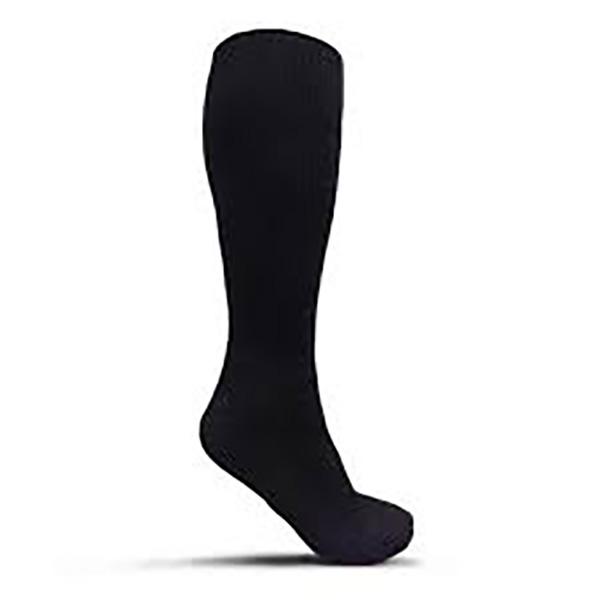Coolmax čarape